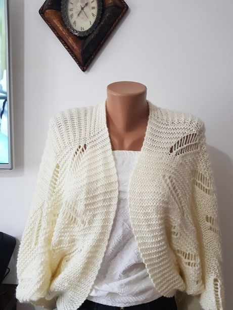 Cardigan/ pulover dama
