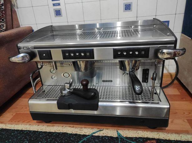 Кофемашина Rancilio class 7