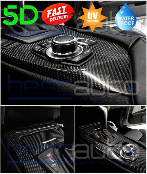 5D Carbon foil folio/5Д черно карбоново фолио/винил karbonovo vinil гр. Пещера - image 1