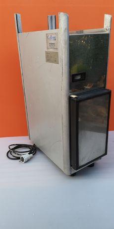 Охладител за мляко / Мини хладилник Macco Made In Italy