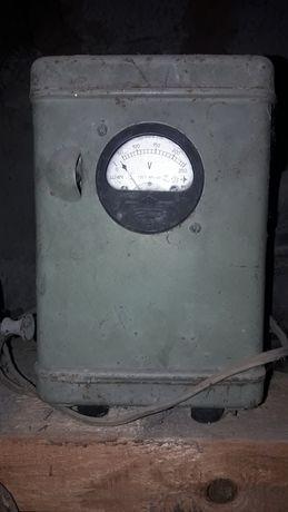 Трасформатор для стариных телевизоров