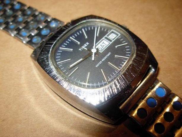 Ceas TIMEX, mecanic -Calibru m25