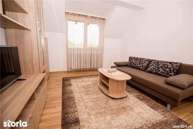 Apartament - o camera (Complexul Studentesc)