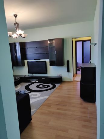 Apartament Dâmbovița 3 camere