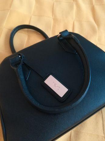 Нова чанта Replay и Next