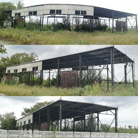 Продам участок в частной собственности, делимый - 0.19 га. г. Костанай