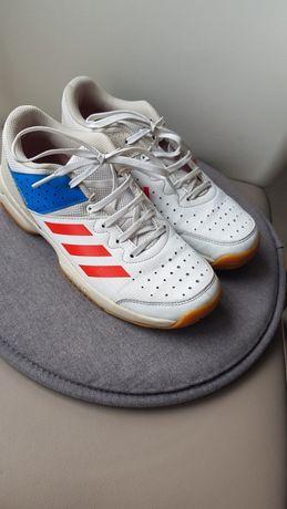 Pantofi Adidas copii 37 1/3