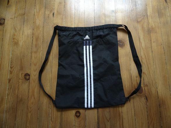 Adidas раница тип месхка.
