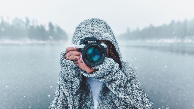 Поднимите продажу качественным фото и видео