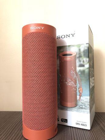 Колонка Sony