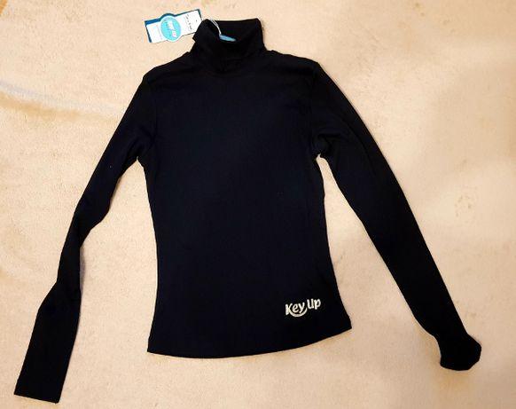 Helanca Freddy Sportswear