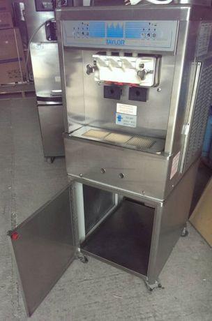 Сладолед машина Taylor 161-40