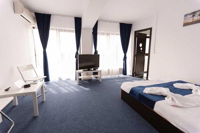 Hotel Blue -Cazare Non Stop