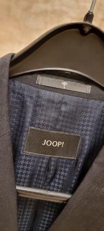 Costum JOOP original