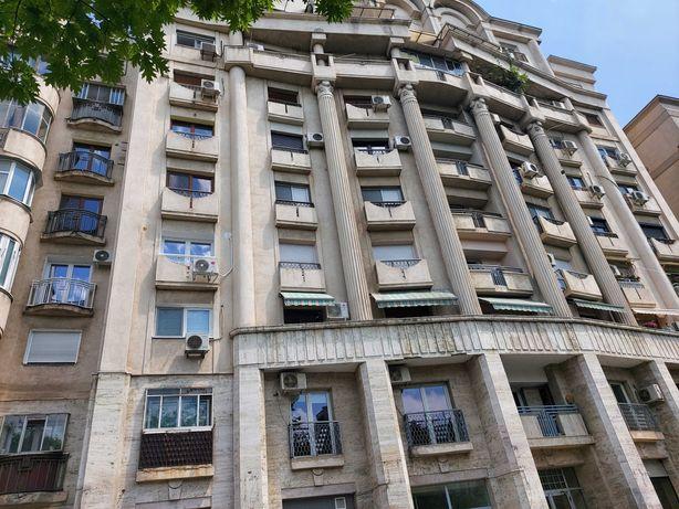 apartament 4 camere de inchiriat Bucuresti, Piata Constitutiei