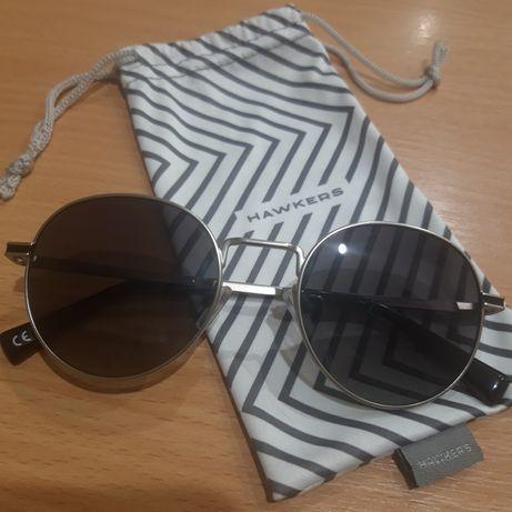 Слънчеви очила HAWKERS