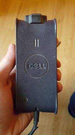 Incarcator laptop dell