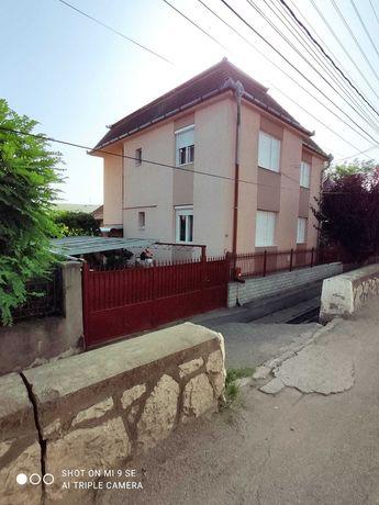 Casa de vanzare in Turda noua