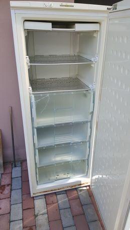 Congelator 6 sertare