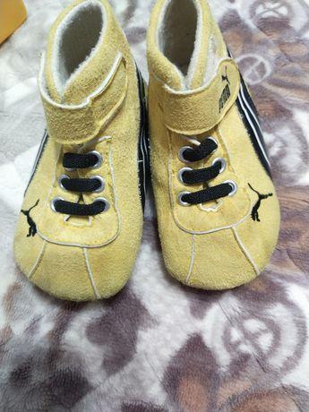 Срочно продам кроссовки