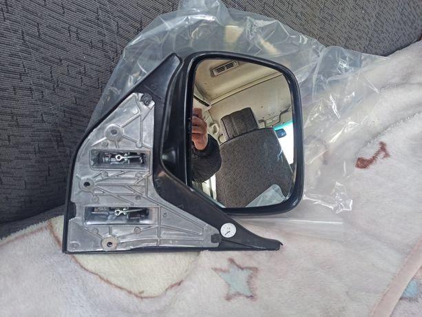 Зеркало наружное т4