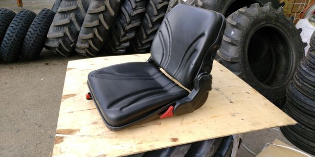 Scaun nou BV55 pentru stivuitor sau tractor prindere universala u445