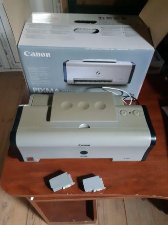 Принтер Canon PIXMA ip1000