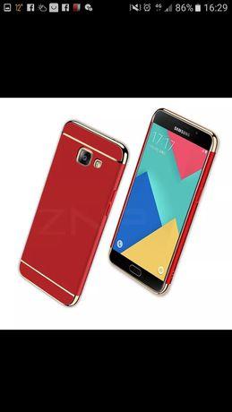 Husa telefon Samsung Galaxy J5 2015