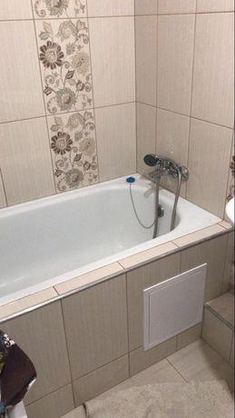 Сдается 2х комнатная к квартира по ул. Сауран 120000тг