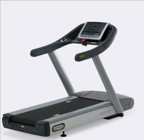 Banda Fitness/alergare technogym 900