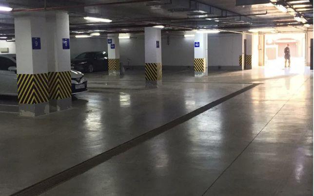 Продам Паркинг в ЖК Арнау 2
