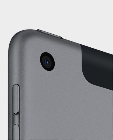 Планшет Apple IPad-8 32/128gb (2020) новый