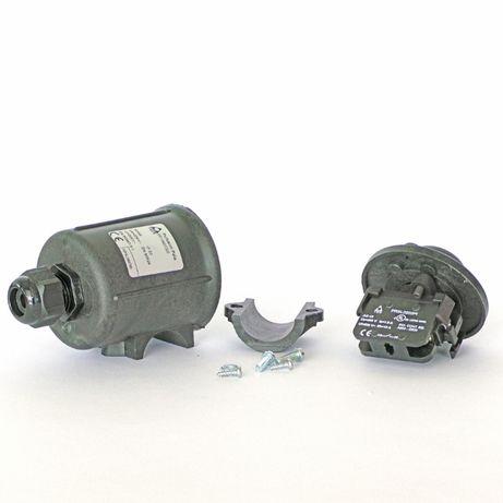 Buton lopata metalica pompa sapa Turbosol 214610