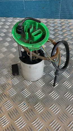 Pompa benzina Audi A4 B7 1.8/2.0 TFSI
