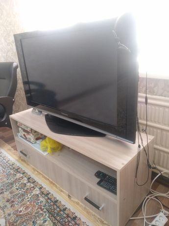 """Продам плазменный телевизор 42"""""""