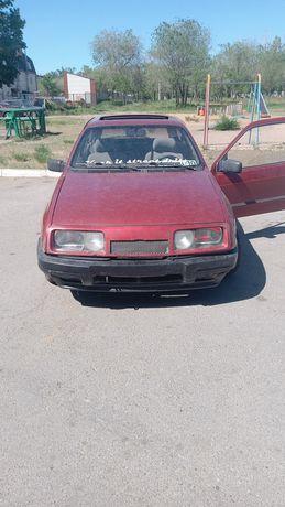 Продам Форда 1986