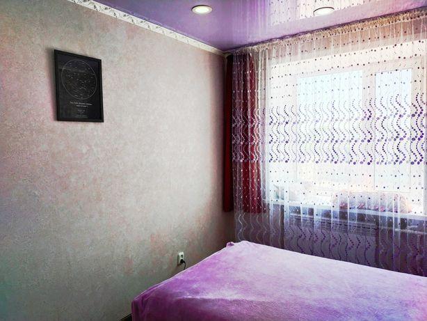 - ПРОДАМ 4-ех комнатную в Пришахтинске, 23 микрорайон
