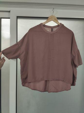 Damir Doma - Silent тениска