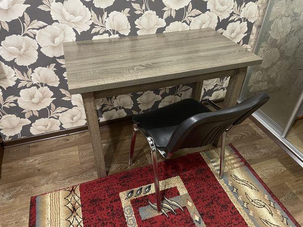 Продам Стол, и стуля