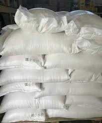 Продажа сахара средним и мелким оптом  с бесплатной доставкой по РК.