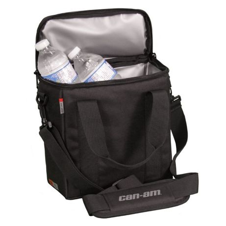 Geanta termica soft cooler Can-Am Bombardier
