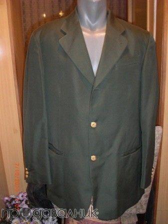 Продавам мъжко сако FERE
