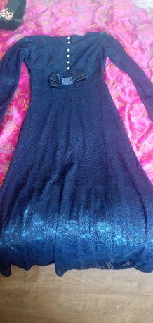 Платье 6000 красивое