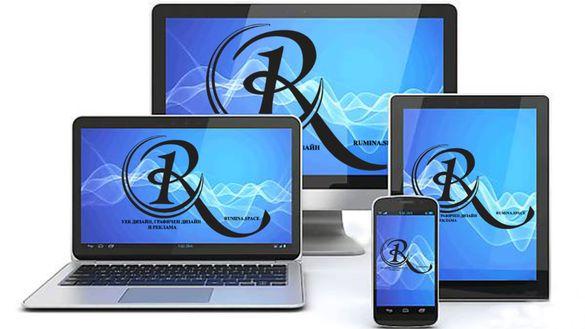 Изработка на уеб сайтове и електронни магазини