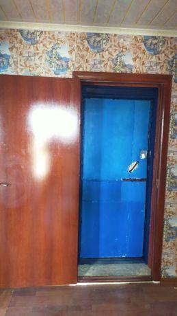 Деревянная дверь Ағаш есік
