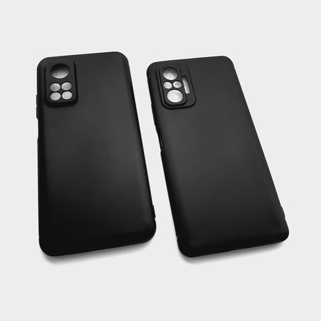 Husa Xiaomi Mi 10T . Mi 10T Pro . Xiaomi Redmi Note 10 Pro / Max