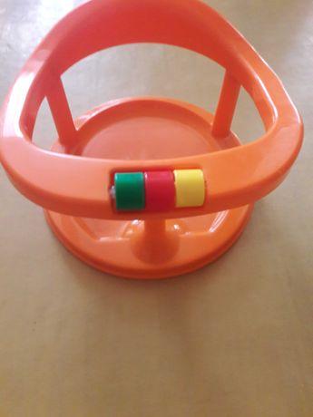 стульчик для купание