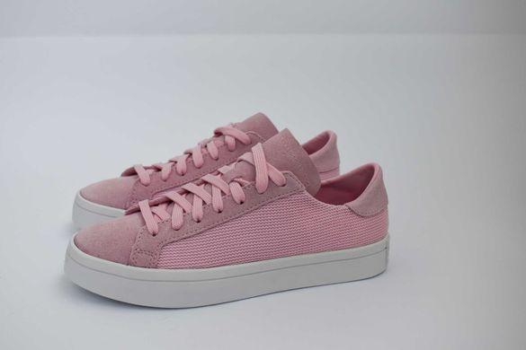 adidas Оригинални спортни обувки