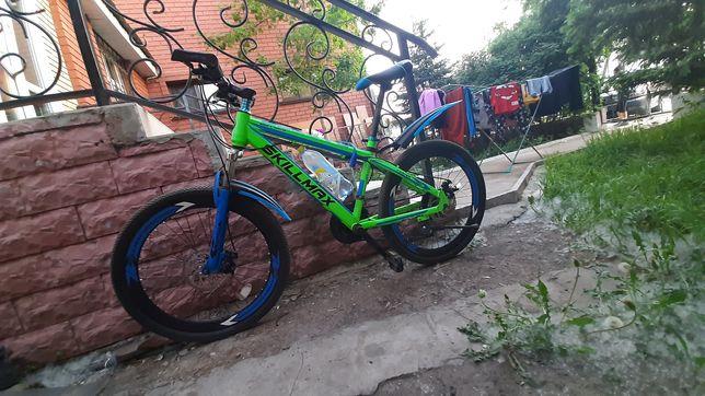 Продам Велосипеды спортивный состоянии хороший подростковы