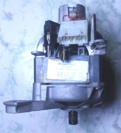 motor universal masina de spalat Whirlpool Bauknecht Polar functional
